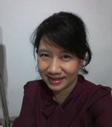 Ibu Ester Linggriani Sutirto