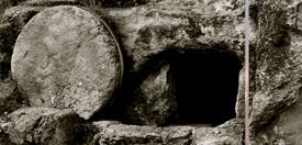 Katekese Penetapan Tanggal Paskah || Hari Minggu 'baru' Paskah?