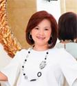 Ibu Ling Ling