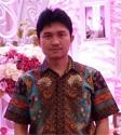 Bp Raja Pangihutan Simanullang