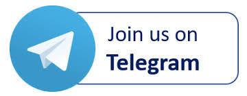 Join Group Telegram